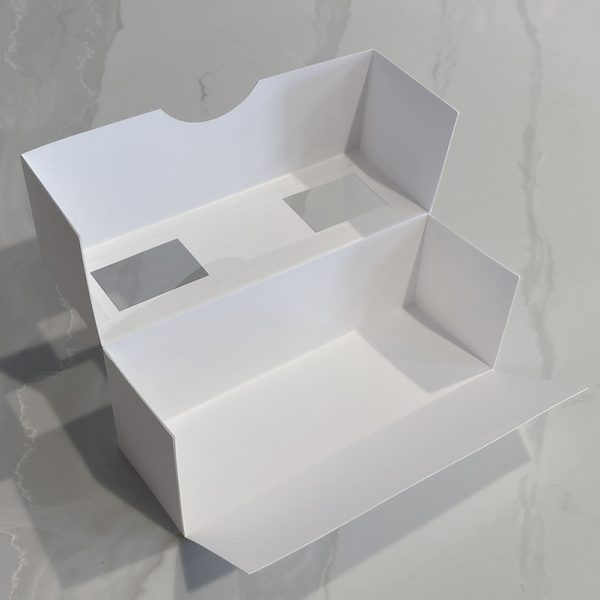 Macaron Box 6 2