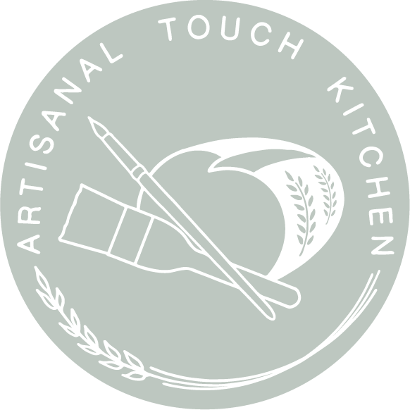 Artisanal Touch Kitchen