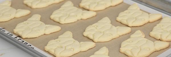 Perfect sugar cookies recipe thumbnail